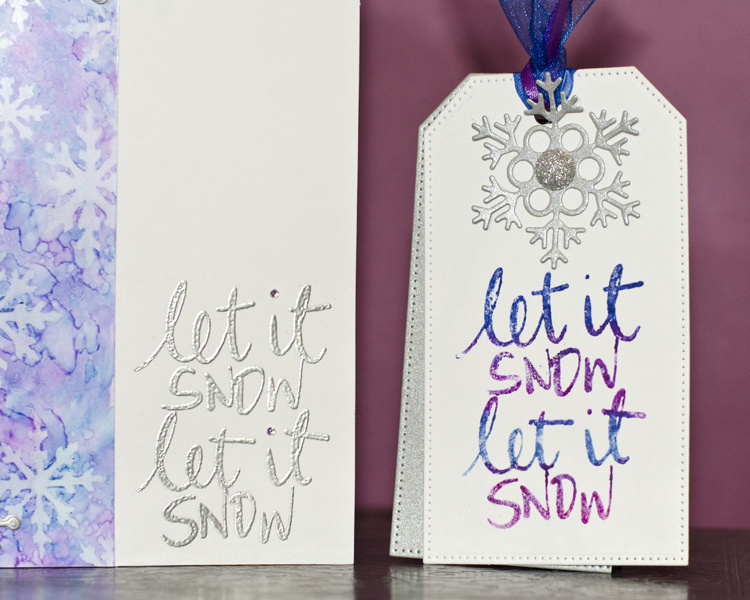 let-it-snow2