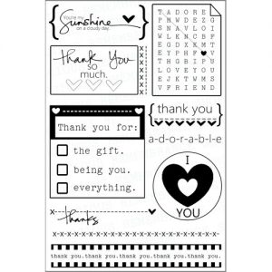 thanks-stamp-set3-500x500