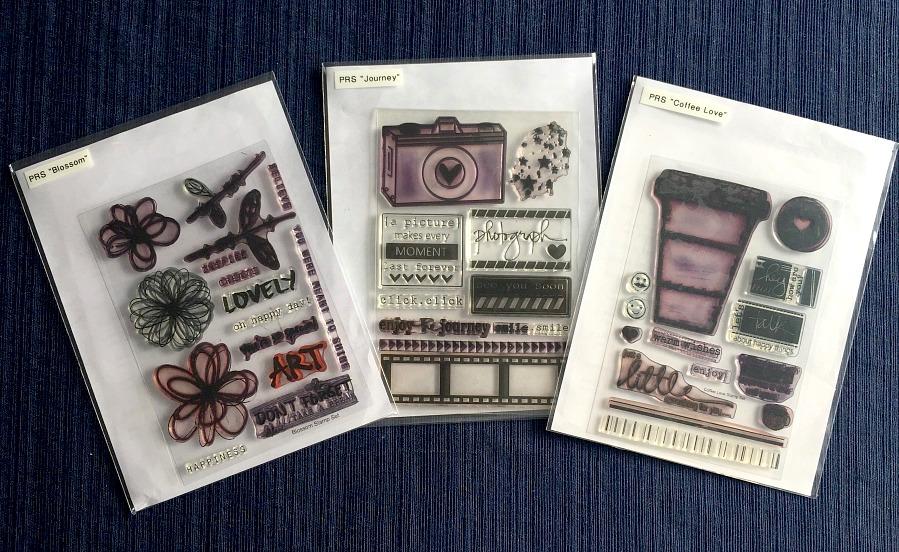 1-12-17-prs-stamp-storage-img_2738