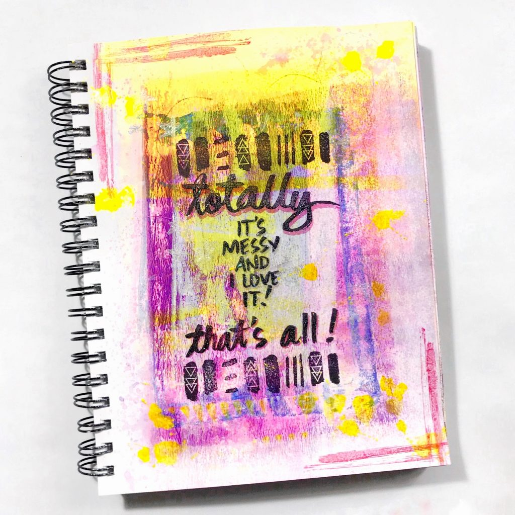 prs-jan18-totally-mixed-media-art-journal-helen-gullett
