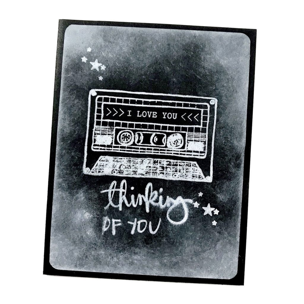 prs-dailythoughts-feb08-chalkboard-card-helen-01