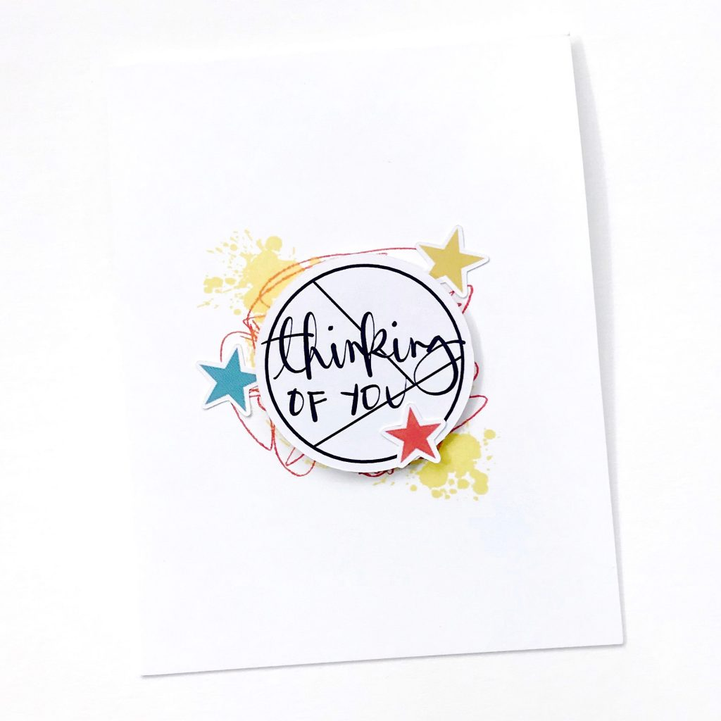 PRS-DailyThoughts-BitsAndPieces-PopUpCard01-HelenGullett