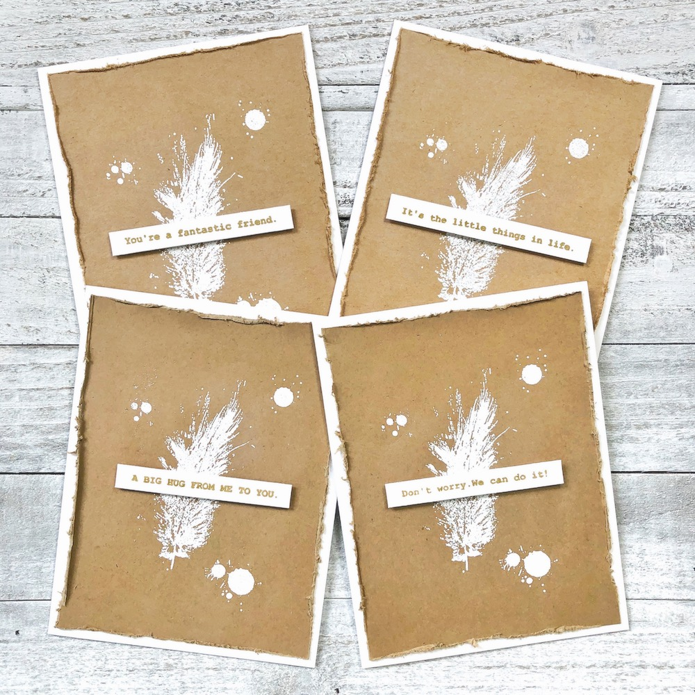 precious-remembrance-monochromatic-cas-card-set-01-helengullett
