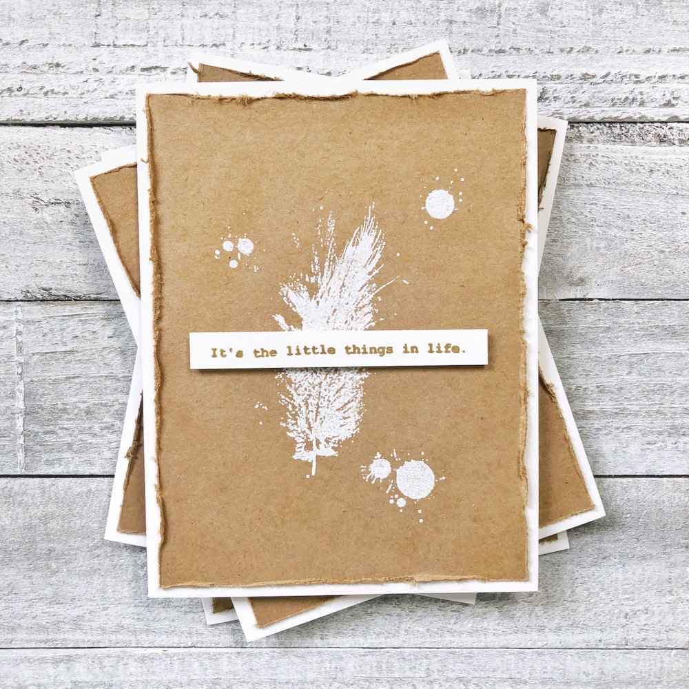 precious-remembrance-monochromatic-cas-card-set-02-helengullett