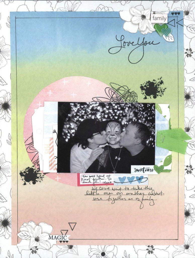 love you_studio forty_precious remembrance shop_nicole martel 001blog