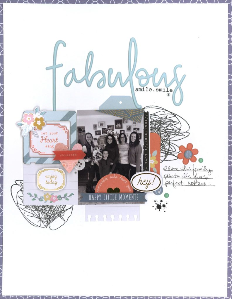 fabulous_precious remembrance shop_june2019 001