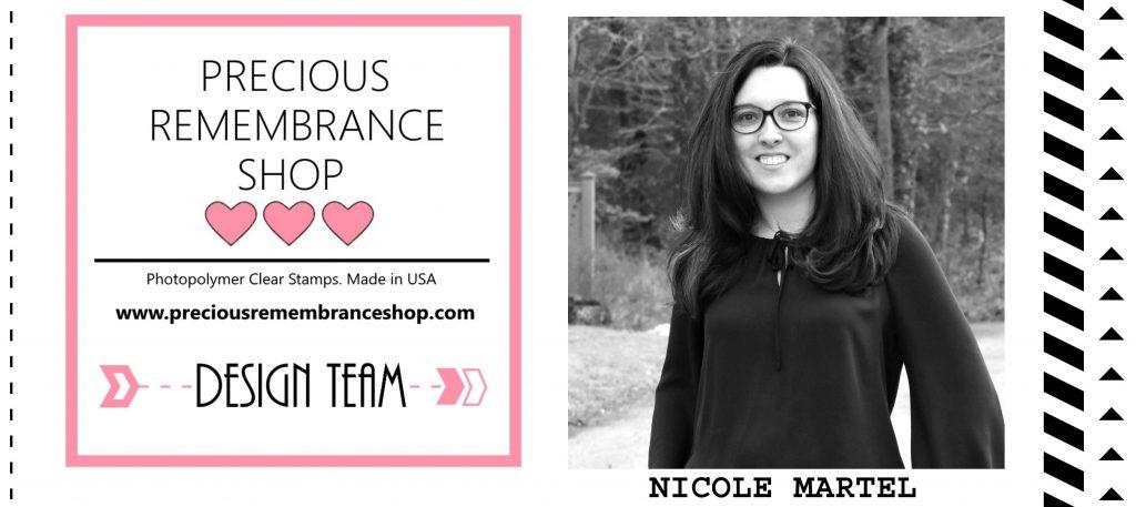 Nicole-300x134