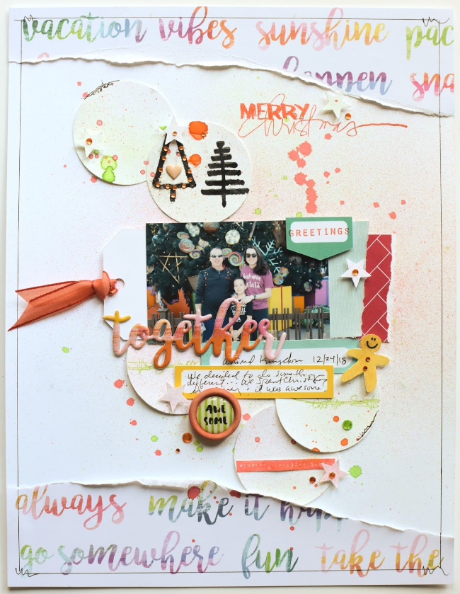 MERRY CHRISTMAS_DEC2019_PRECIOUS REMEMBRANCE SHOP (1)blogim